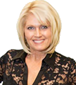 Patricia Roos  Arizona Realtor with West USA Realty's Pridecrest Group